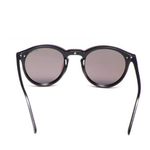 Hi-Fashion Flat Nylon Lens Sunglass - AR229 - ARCADIO LIFESTYLE