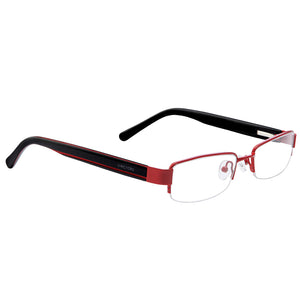 Junior Special Frame - ARK337RD