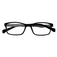 Junior Optical Frame - ARK102 - ARCADIO LIFESTYLE