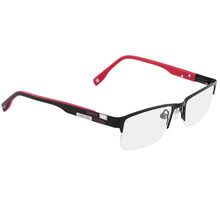 Designer Two Tone Half Frame for Youth - SP254 - ARCADIO LIFESTYLE