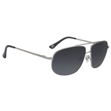 Rectangular Polarized Sunglass - AR122 - ARCADIO LIFESTYLE