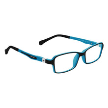 Junior Optical Frame - ARK109 - ARCADIO LIFESTYLE