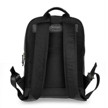 MULTI -STAR-Multi-Purpose Backpack - ARBP1002BK - ARCADIO LIFESTYLE