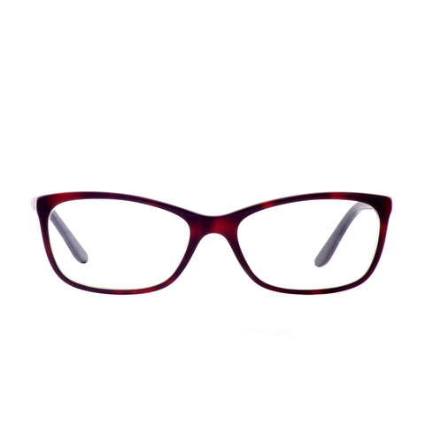 Designer Acetate Frame for Women - SF4405