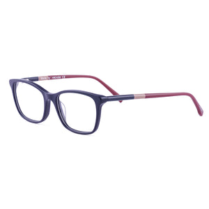 TRI-COLOR DESIGNER FRAME for women  SF4429 - ARCADIO LIFESTYLE