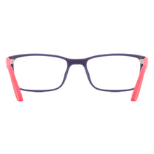 Fun and colorful frames for teens - ARK4411 - ARCADIO LIFESTYLE