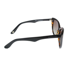 Handmade Acetate Polarized Sunglass - AR159 - ARCADIO LIFESTYLE
