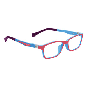 Junior Optical Frame - ARK102