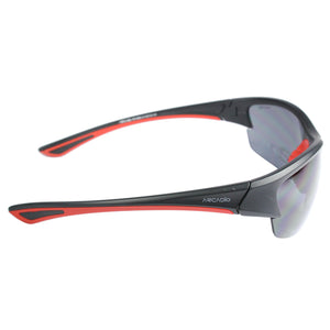 Premium Polarized Sports Sunglass - AR140