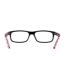 Trendy Handmade Acetate Frame Ideal for Teens - SF472 - ARCADIO LIFESTYLE
