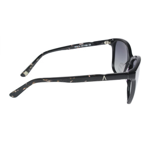 Hi-Fashion Women Polarized Sunglass - AR156
