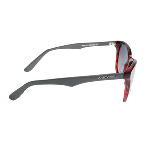 Unisex Fashionable Polarized Sunglass - AR158