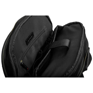MULTI -STAR-Multi-Purpose Backpack - ARBP1002BK