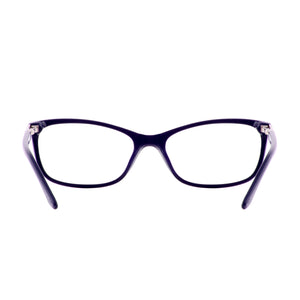 Redefined Hi- fashion designer acetate frame for women - SF4405