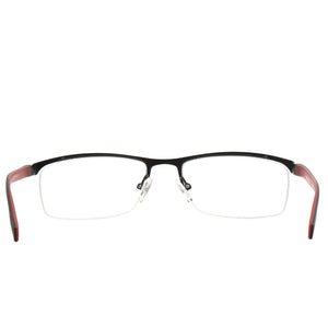 Sporty and Light-weight Half Frame - SP297