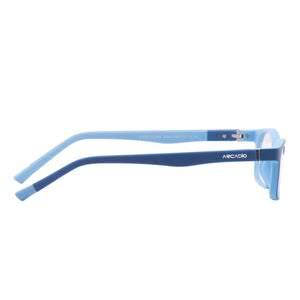 Junior Optical Frame - ARK117