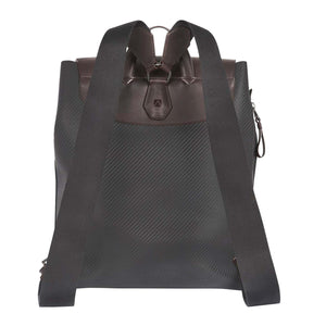 CLASS APART-Rucksack Leather Backpack - ARBP1001