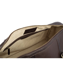 ON THE MOVE-Business Traveller Duffle Bag - ARDB1001BR
