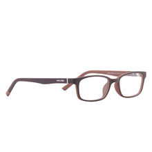 Junior Optical Frame - ARK117 - ARCADIO LIFESTYLE