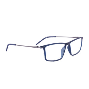 Flyer Flex feather light frame SF4421