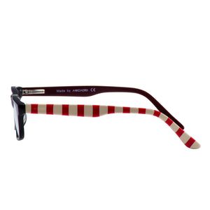 Trendy Handmade Acetate Frame Ideal for Teens - SF472