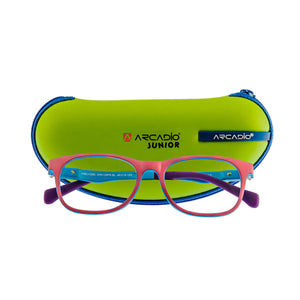 Junior Optical Frame - ARK106