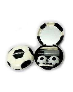 SPORT - Designer Contact Lens Cases - A8060WT - ARCADIO LIFESTYLE
