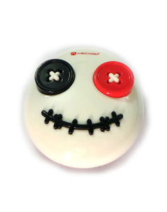 VOODOO - Designer Contact Lens Cases - A8078WT