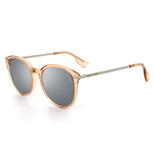 Over-sized Erika Sunglasses for Women - AK17184