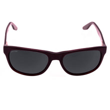 Hi-Fashion Acetate Polarized Sunglass - AR107