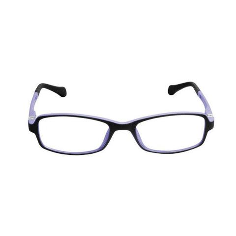 Junior Optical Frame - ARK110 - ARCADIO LIFESTYLE
