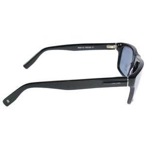 Premium Acetate Polarized Sunglass - AR114