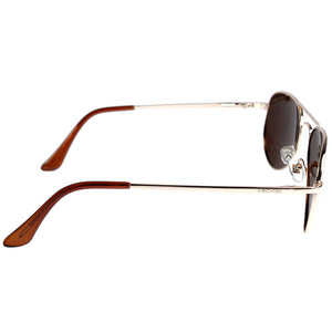 Polarized Pilot Sunglass - AR117-55