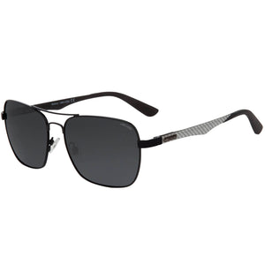 Carbon Fiber Polarized Sunglass - AR131