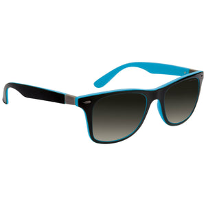 Unisex Fashionable Polarized Sunglass - AR189