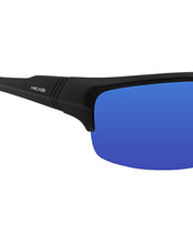 Sports Sunglass - AR209 - ARCADIO LIFESTYLE