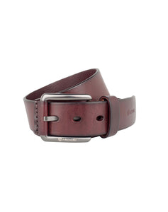 ARB1015 Toned Leather Belt