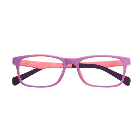 Junior Optical Frame - ARK101