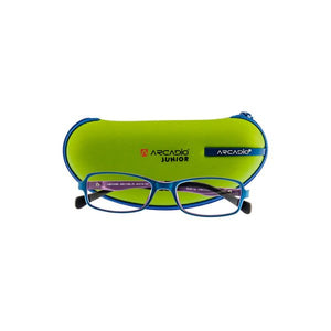Junior Optical Frame - ARK110