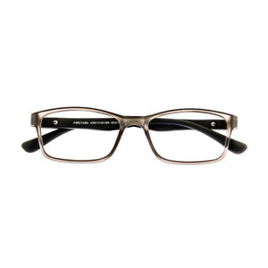 Junior Optical Frame - ARK111