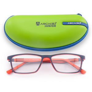 Junior Optical Frame - ARK115