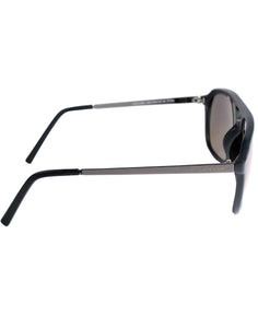 Uber Cool Polarized Sunglass - AR211
