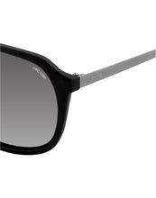 Uber Cool Polarized Sunglass - AR211 - ARCADIO LIFESTYLE