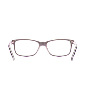 Designer Masterpeice - Hand made acetate frame - SF4403