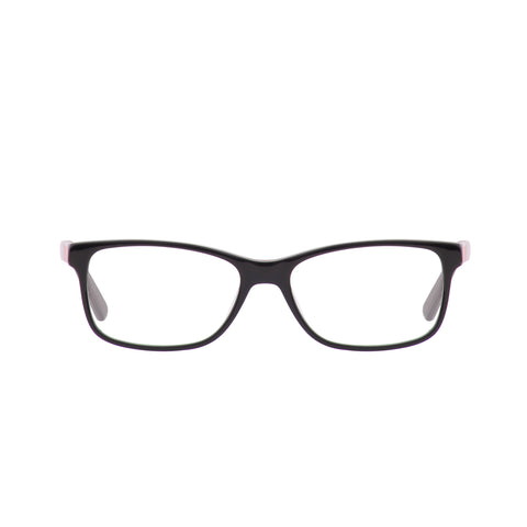 Designer Acetate Full Frame - SF4403