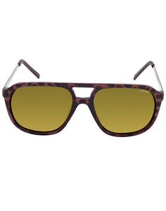 Unisex Hi-Fashion Sunglass - AR211