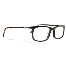 Tri-Colored acetate Fashion Frame - SF4412 - ARCADIO LIFESTYLE