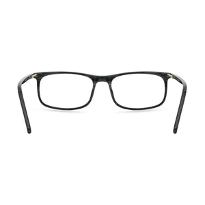Tri-Colored acetate Fashion Frame - SF4412