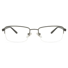 Exceptionally Sturdy and sleek Half-Rim Frame SP2227 - ARCADIO LIFESTYLE