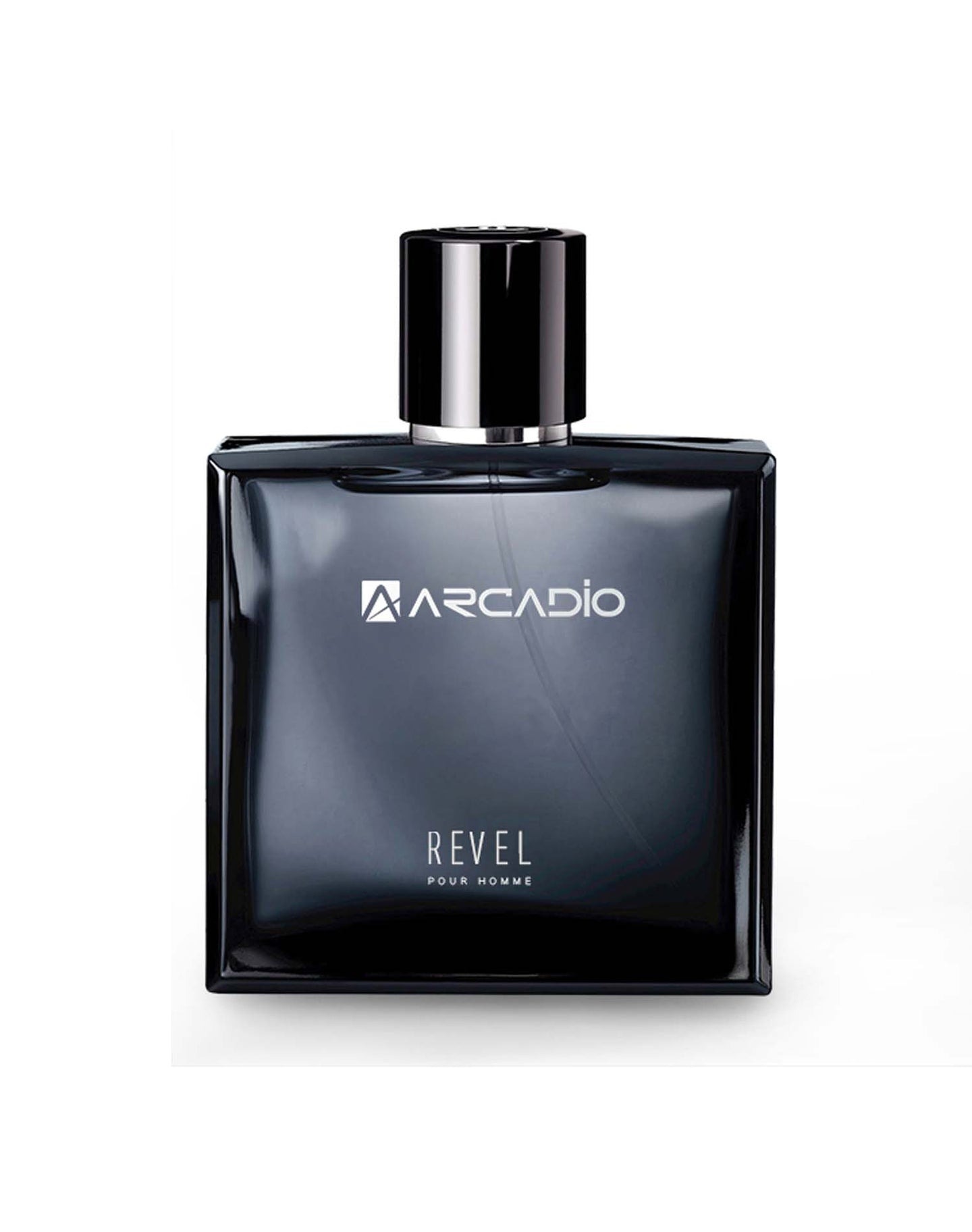 Fragrances For Men - ARCADIO LIFESTYLE